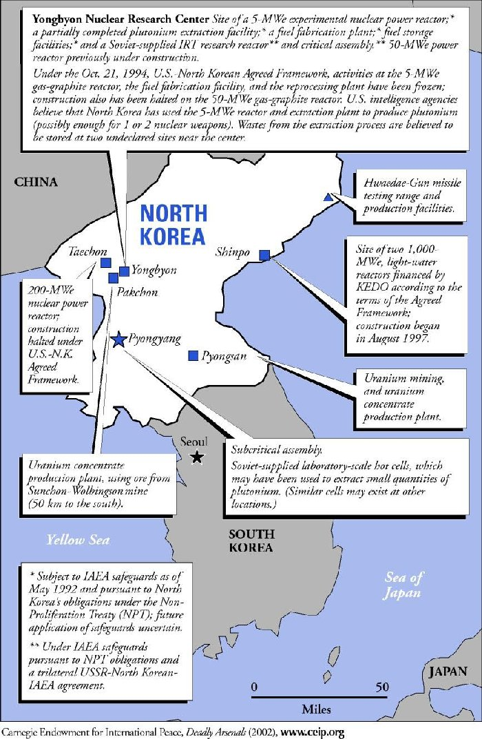 north korea map outline. north korea map outline.