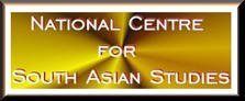 National Centre for South Asian Studies (Australia)